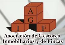 Asociación de Gestores Inmobiliarios y de Fincas